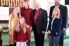 advent-episcopal-church-bishop-visit-4