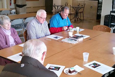 advent-episcopal-church-bible-study-1