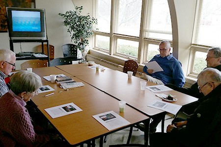 advent-episcopal-church-bible-study-2